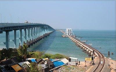 1Ramesh_Bridge